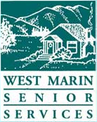 WMSS Logo